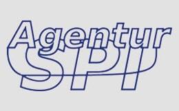 Steinicom - Steinicke Onlinemarketing - Referenzen - Agentur SPI