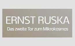 Steinicom - Steinicke Onlinemarketing - Referenzen - Ernst Ruska