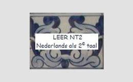 Steinicom - Steinicke Onlinemarketing - Referenzen - Leer NT2