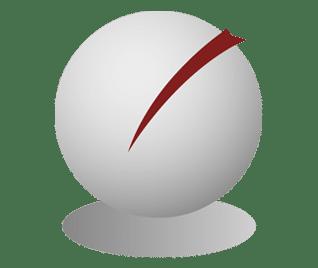 Steinicom - Steinicke Onlinemarketing - Startseitenslider Logo